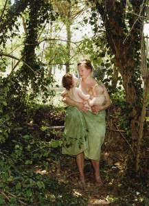 KatharinaBosse_Wald_A-Portrait-of-the-Artist-as-a-Young-Mother2009_c_KatharinaBosse.jpg