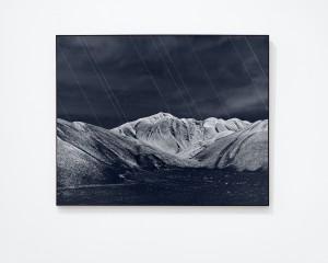 Star trails 20° North - 2018 © Philippe Braquenier : courtesy The Ravestijn Gallery.jpg