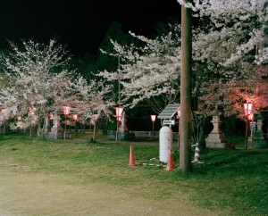 002B_Voit_Fukushima 2013_Copyright Robert Voit_Galerie-Peter-Sillem.jpeg