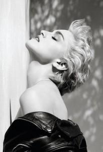 Madonna True Blue.jpg