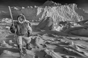 2_Arctic Heroes - RAX - 191 (Large).jpg