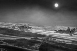 4_Storm-Thule.jpeg