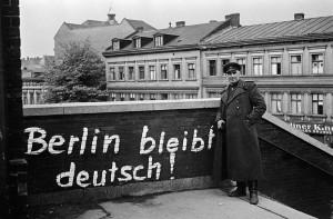 10-Valery Faminsky©ArthurBondar_Verlag Buchkunst Berlin.jpg