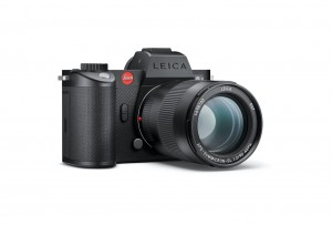 Leica_SL2-S_Apo-Summicron_90_LoRes_sRGB.jpg