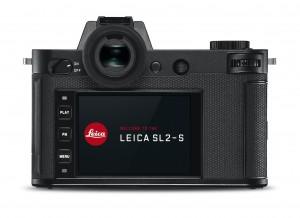 Leica_SL2-S_Body_BACK_on_RGB.jpg