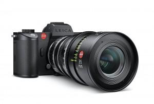 Leica_SL2-S_CINE_35_LoRes_sRGB.jpg
