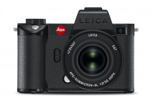 Leica_SL2-S+Summicron_2_50_ASPH_FRONT_RGB.jpg