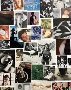 1_Carmen Winant, A History of My Pleasure, 2019–20.jpg