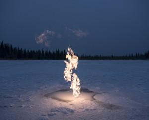 01_Partenheimer_Methane Experiment_Alaska_2017_20cm.jpg