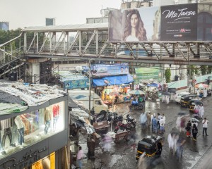 3_Mumbai_SoH-1083.jpg