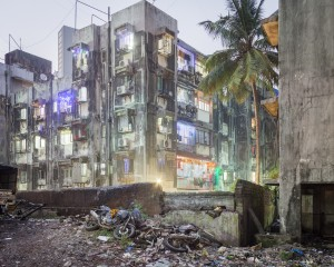 4_Mumbai_SoH-4339-Pano.jpg