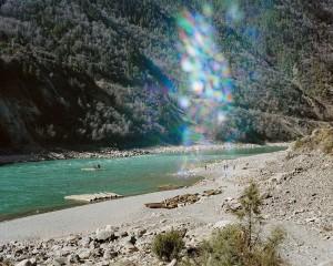 2_Y13 1200km from the river source © Yan Wang Preston.jpeg