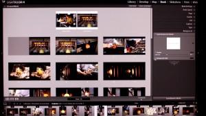 Adobe_Lightroom_4_01.jpg