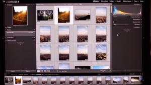 Adobe_Lightroom_4_02.jpg
