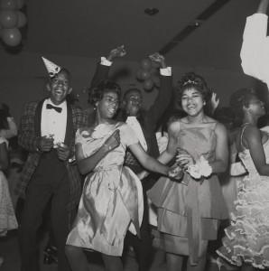 2_A Prom at Manassas Hight School, 1961.jpg