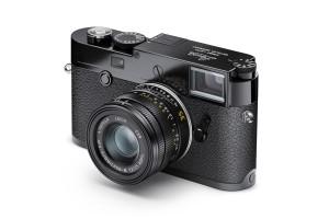 Leica M10-R_black_paint_Apo-Summicron-M_35_totale_RGB.jpg