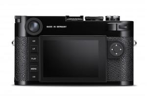 Leica_M10-R_black_paint_back_RGB.jpg
