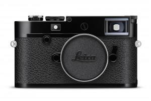 Leica_M10-R_black_paint_front_RGB.jpg