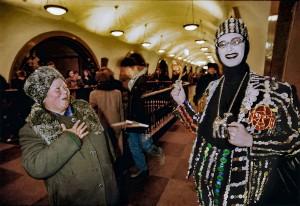 3_DGPh-Presse_0022 U-Bahn Moskau 1993_72dpi.jpg