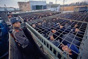 4_DGPh-Presse_0012 The Human Cage_Bahnstation Sima Sibirische Eisenbahn 1989_72dpi.jpg