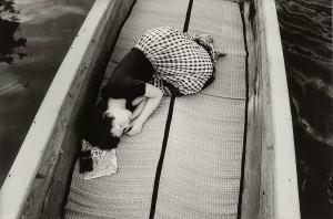araki_sentimental_journey_1971_c_nobuyoshi_araki.jpg