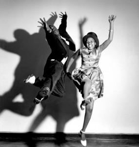 044-Dancing at-Ritz © Jürgen Schadeberg (2).jpg