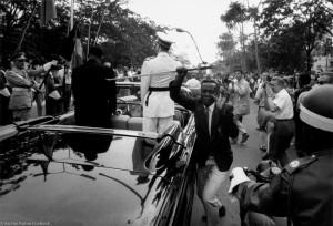 KONGO © Archiv Robert Lebeck (1).jpg