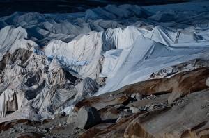 EagleWings_To be or not to be_Rhône Glacier©2019NomiBaumgartl.jpg