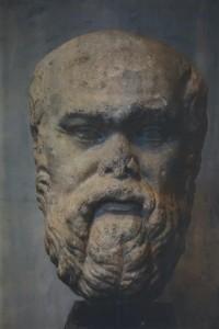 3_James Welling, Socrate, 2020.jpg