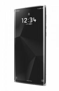 2_Leitz Phone 1_White Background.jpg