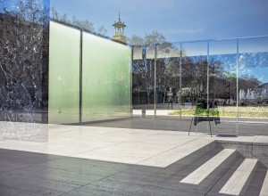 Barcelona Pavilion 1 Barcelona.jpg
