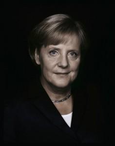 1_Andreas_Muehe_Angela_Merkel_Portrait_2009.jpg