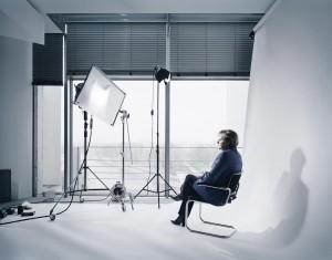 3_Andreas_Muehe_Merkel_Portrait_Studio_2011.jpg