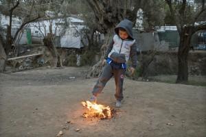 1_Camp  de Moria, Lebos, janvier 2020.jpg