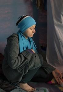 2_Afghane, camp de Moria, janvier 2020.jpg