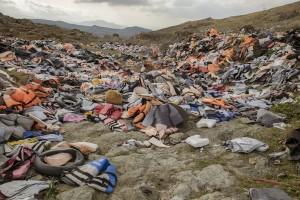 4_Lesbos, 2020.jpg
