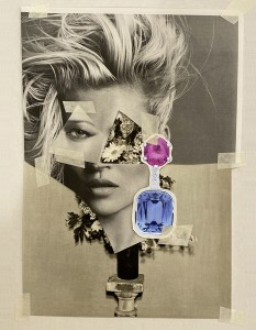 2_Fashion Plate no. 4, 2020 © Inez & Vinoodh _ courtesy The Ravestijn Gallery.jpg
