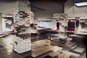 5_Layerscape, subway 4, 2017 © Michel Lamoller _ courtesy The Ravestijn Gallery.jpg