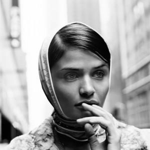Helena Christensen, New York 1996 Copyright Anton Corbijn (01).jpg