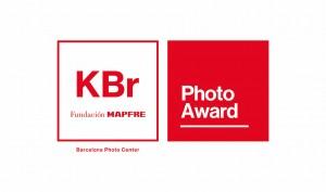 1_AF_Logo_KBR_PhotoAward_CMYK__Positivo.jpg