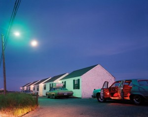 3_joel_meyerowitz_red_interior-_provincetown-_1977_c_joel_meyerowitz-_courtesy_collection_trevor_d__traina.jpg