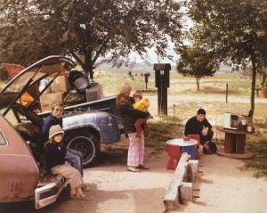 4_joel_sternfeld_red_rock_state_campground-_gallup-_new_mexico-_september_1982-_1982_c_courtesy_of_the_artist_and_luhring_augu.jpg