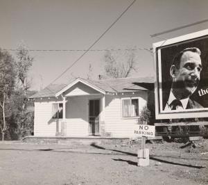 6_robert_adams_private_home-_colorado_springs-_colorado-_1968-1971.jpg