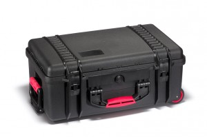 Koffer S_klein.jpg