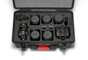 Leica Koffer S_klein.jpg