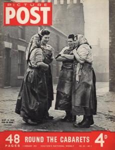 1_Bert Hardy_The Price of Fish_1951.jpg
