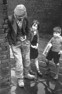 2_Kurt Hutton_Poverty in Wigan_1939.jpg
