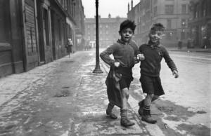 4_Bert Hardy_Gorbals Boys_1948.jpg