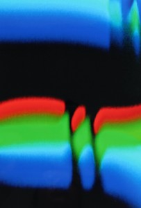 Roger Humbert_Ohne Titel (Spectralfotografie), 2003_Fine Art Print_26,5 x 18,5 cm.JPG