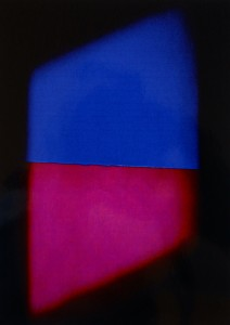 Roger Humbert, Ohne Titel (Subjektive Fotografie) 2013, Fine Art Print, 18 x 13 cm.jpeg